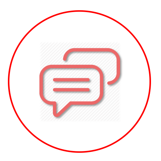 Visalia VIP Specialists instant messaging icon