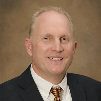 Vascular Specialist Dr. Daniel Hightower in Visalia, CA