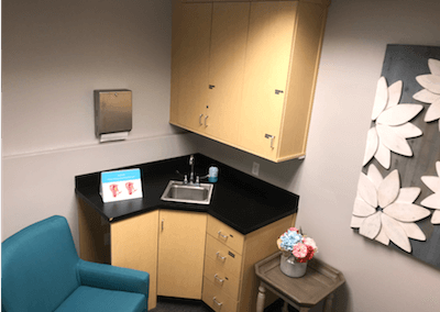 vip-specialists-exam-room