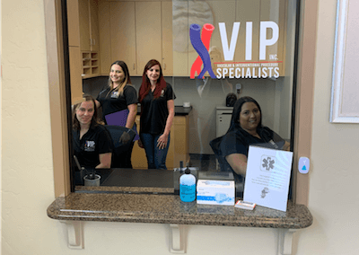 vip-specialists-front-desk