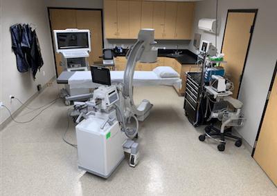 vip-specialists-procedure-room