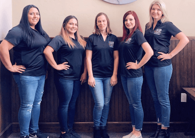 vip-specialists-staff-inside
