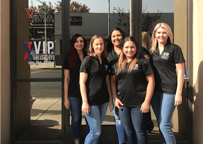 vip-specialists-staff-outside